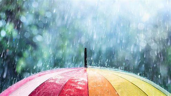 توقف بارشها در گلستان/ ورود سامانه بارشی جدید از دوشنبه