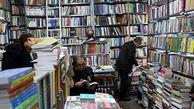 کتاب فروشی ها باید تبدیل به پاتوق کتاب شوند