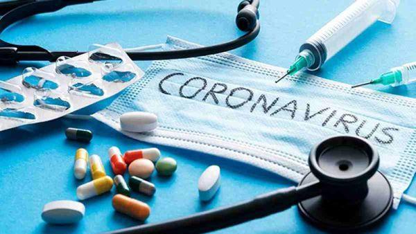 مهمترین راه مقابله با ویروس جهش یافته کرونا چیست؟