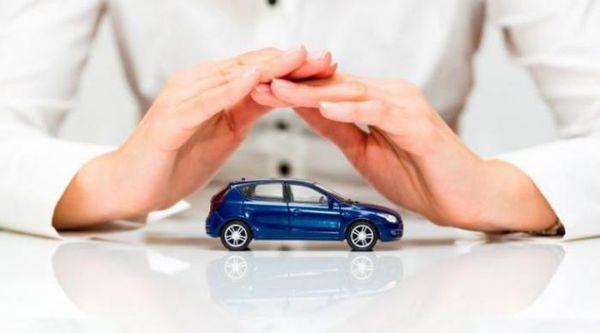 ریسک صدور بیمهنامه خودرو کاهش یافت