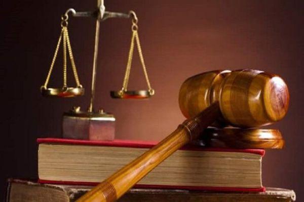 حکم قطعی بزرگترین پرونده قاچاق کالا در گلستان صادر شد