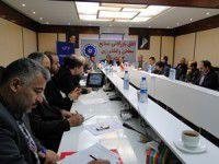 افزایش مبادلات تجاری گلستان با راه اندازی راه آهن