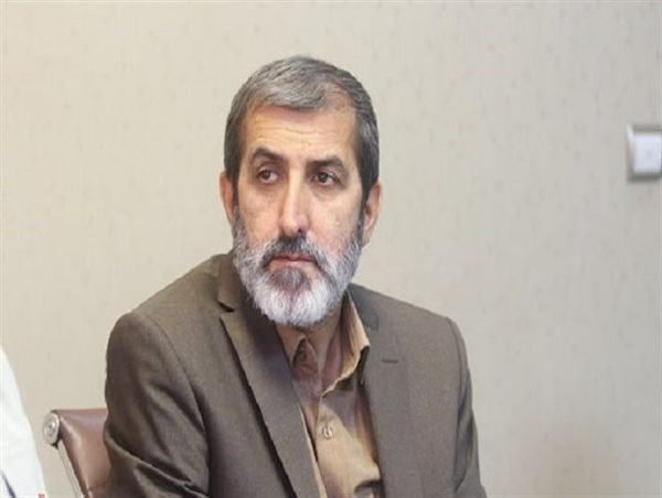 هدف آمریکا از مذاکره کاستن اقتدار ایران بود/ دانش نظامی ایران مایع شگفتی دنیا شده است