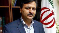نخستین حاشیه امنیتی حمیدی در فرمانداری گرگان + سند