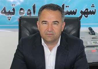 ترکمنستان برای برگزاری مراسم مختومقلی در یک روز همکاری نکرد