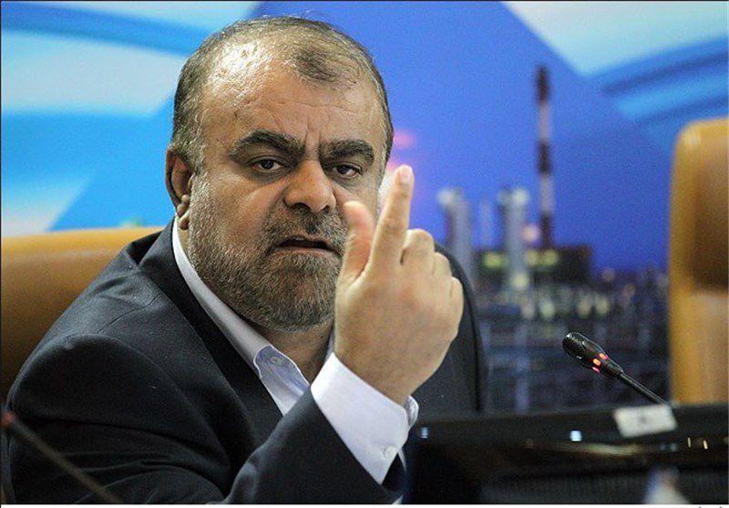 واکنش وزیر سابق نفت به قراردادهای نفتی