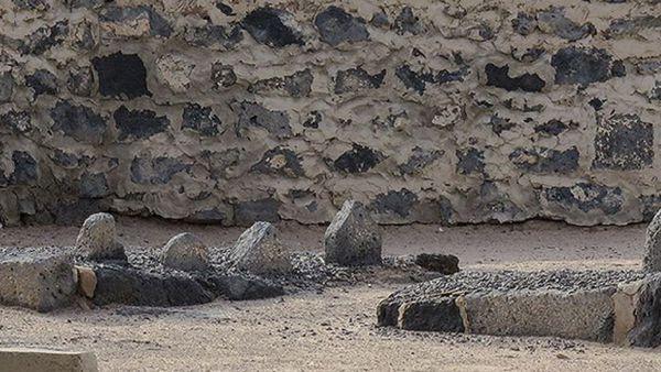 حقایقی باورنکردنی از تخریب قبر چهار معصوم/ چه کسی بقیع را خراب کرد؟