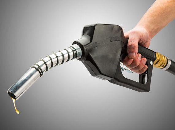 افزایش قیمت بنزین؟ خداییش بسه دیگه!