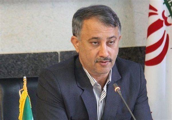 فرماندار گنبدکاووس: مردم از دید و بازدید در عید قربان خودداری کنند