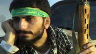 دانلود مصاحبه شهید مصطفی صدرزاده در منطقه ی عملیاتی «تل قرین» قبل از شهادت