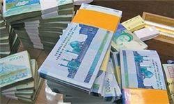 یک استان فاصله برای خلاصی از جهنم کمبود اعتبارات/ مشکلات اعتباری گلستان در مازندران وجود ندارد