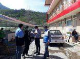 تشکیل ۱۸ تیم نظارتی برای بازدید و نظارت از تاسیسات گردشگری گلستان