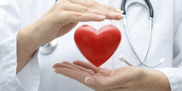 بیماران قلبی به درمان امیدوار باشند