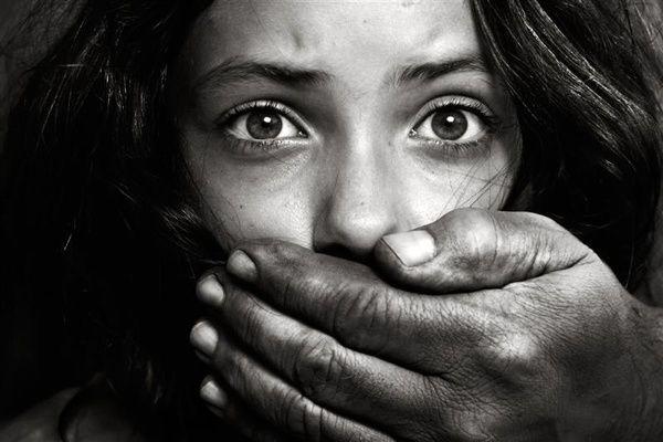 نجات کودک آزادشهری از چنگال آدم ربایان
