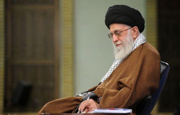 موافقت رهبر انقلاب با عفو و تخفیف مجازات تعدادی از محکومان + جزئیات