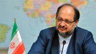 خبر خوش وزیر رفاه درباره حقوق بازنشستگان