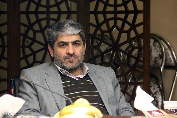همایش «شهر ایرانی- اسلامی» به همت شهرداری گرگان برگزار می شود