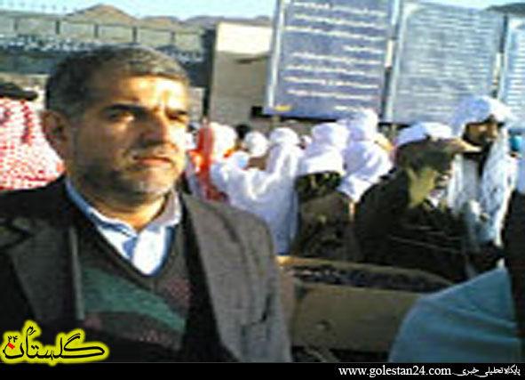 انقلاب اسلامی ایران،  تداوم نبوت و امامت و رسیدن به کمال انسانی است