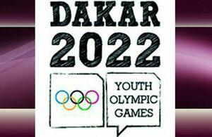 تعویق ۴ ساله المپیک جوانان بهخاطر کرونا