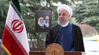 زمستان سختی و رنج با پایان زمستان طبیعت رو به پایان است/ راه پیشرفت ،گشایش و اصلاح امور در ایران تنها و تنها از جاده انتخابات میگذرد