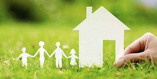 تشدید فاصله بین استطاعت خانوار و قیمت مسکن در سال 97