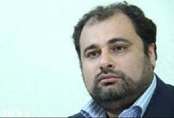 برگزاری جشنواره موسیقی فجر از 25 بهمن ماه در گلستان