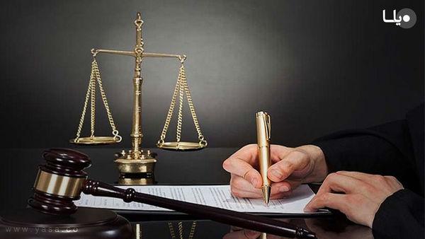 قضات جوان در برخورد با مردم صبور باشند