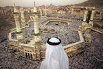 دو مامور خاطی سعودی به اشد مجازات میرسند