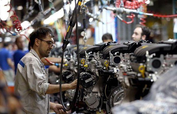 احتمال افزایش ۴۰ درصدی قیمت قطعات خودرو