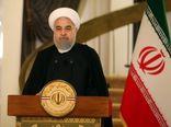اظهارات ترامپ جز فحاشی و مشتی از اتهامات واهی علیه ملت ایران حرف دیگری نداشت/ نه بندی به برجام اضافه میشود و نه تبصرهای
