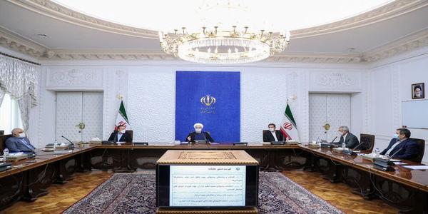 جزئیات بسته معیشتی دولت در آستانه ماه رمضان