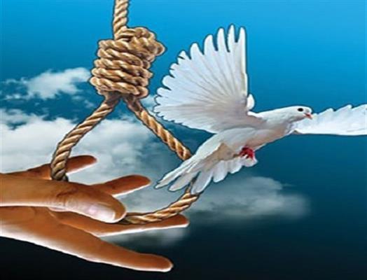 بخشش هجدهمین محکوم به قصاص در گلستان