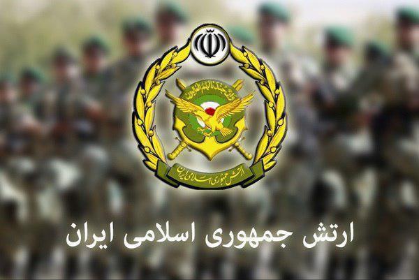 بیانیه قرارگاه عملیاتی لشکر ۳۰ و تیپ ۲۳۰ به مناسبت روز ارتش