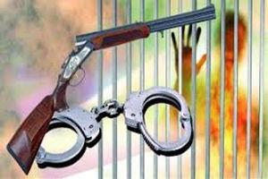 قتل جوان آزادشهری