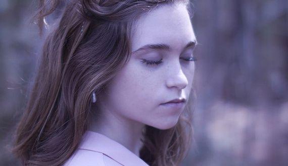 مفهوم افسردگی در شبکهی اجتماعی