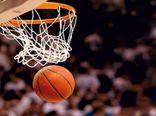 تیم بسکتبال جوانان ایران با دو گلستانی راهی لتونی شد