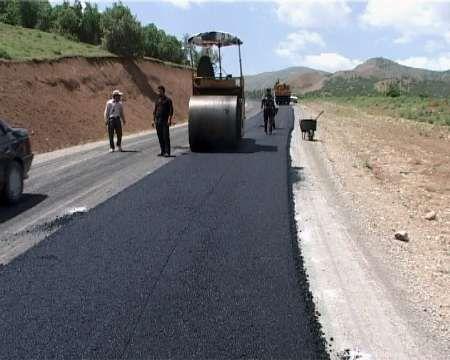 ساخت بیش از ۲ هزار کیلومتر آزادراه پس از پیروزی انقلاب