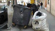 فرصت یکماهه دادستانی برای رفع مشکل دفع زباله در گالیکش