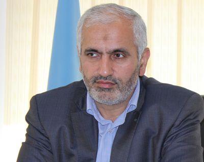 صلح و سازش  50 درصد پرونده های ارسالی به شعب ویژه شورای حل اختلاف در گلستان