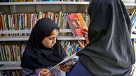 جام باشگاههای کتابخوانی کودک و نوجوان در گنبدکاووس برگزار میشود