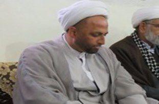 برگزاری طرح جوانههای صالحین در 42 مسجد گنبدکاووس