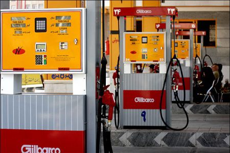 فیلم/ مخالفت مجلس با افزایشقیمت یا سهمیهبندی بنزین