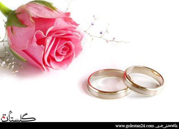 ازدواج  90 زوج آزادشهری با حضور استاندار گلستان در آخر هفته آینده