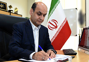 تسلیت استاندار گلستان در پی حادثه سقوط اتوبوس