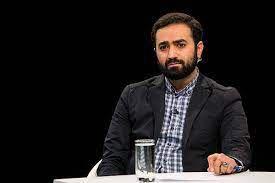 واکنش یامین پور به ابراز تاسف ظریف