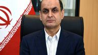 صدای گندم کاران گلستانی را به دولت میرسانم/ کشور شرایط جراحی اقتصادی ندارد