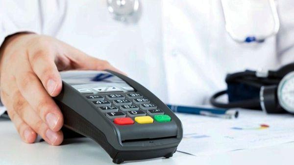 دستورالعمل دریافت مالیات از پزشکان ابلاغ شد