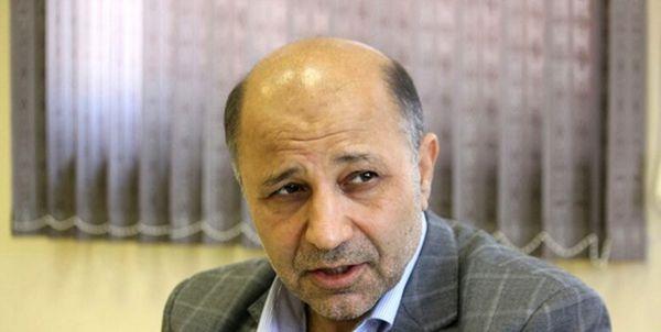 شکایت نمایندگان استانهای شمالی به هیاترئیسه مجلس درباره اظهارات کلانتری