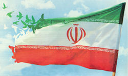 خاطرات متفاوت «سید قاسم» از جنگ ایران و آمریکا