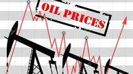 قیمت جهانی نفت امروز ۹۹/۰۱/۱۲|آمریکا و روسیه بر آغاز مذاکرات نفتی توافق کردند